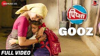Gooz Full | Pipsi | Maithili Patwardhan & Sahil Joshi | Aisha Sayed