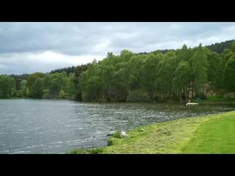 Loch Aboyne