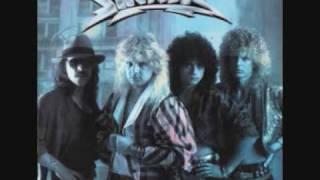 Sinner - Germany Rocks