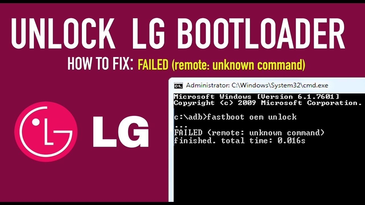 Twrp For Lg Ls755