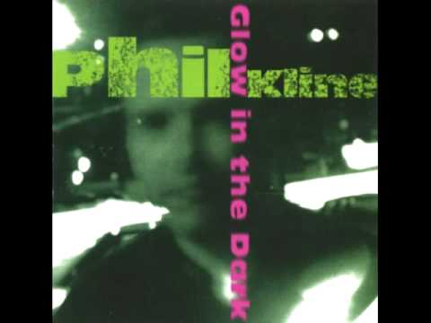 Phil Kline - Premonitions (For 25 Tape Players) (1998)