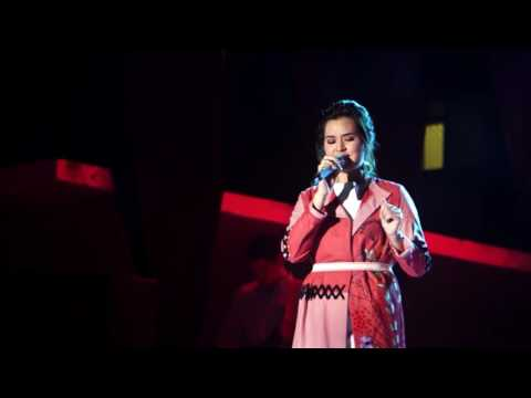 "RAISA - IMAGINE (JOHN LENON Cover) ""HUT PABRIK GRESIK KE 59 PT. SEMEN INDONESIA Tbk."