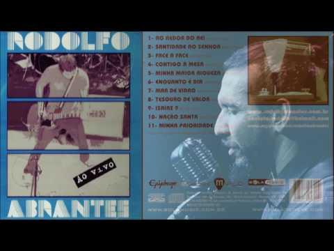 rodolfo-abrantes---tesouro-de-valor-(live-2010)