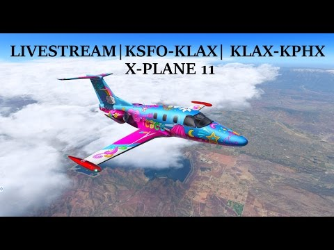 X-Plane 11 | Tuesday Afternoon Adventures with Cpt | B757 | PilotEdge