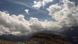 Hoher Riffler (Zillertal Alps) 4846 2016-aug-4