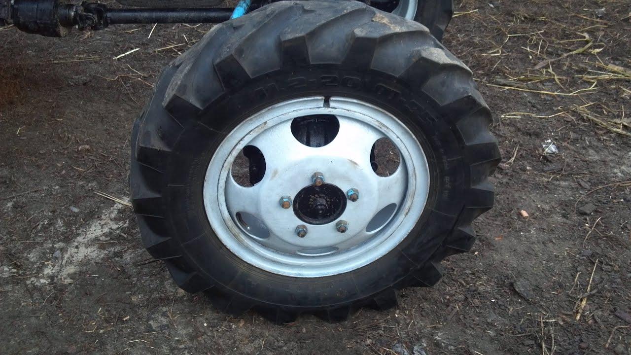 Диски колесные для внедорожников выбрать и купить в каталоге магазина. Стальные штампованные, литые для уаз, нива, toyota, nissan, mitsubishi, land rover под грязевые шины. Дилерские цены. Наличие.