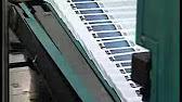 2 мар 2015. Пивной картон хорошо подходит для страниц альбомов. В обложках больших альбомов размером 30х30 лучше использовать более плотный переплетный картон, во избежание случайных деформаций и повреждений, которым может подвергаться обложка. К примеру, плотность пивного.