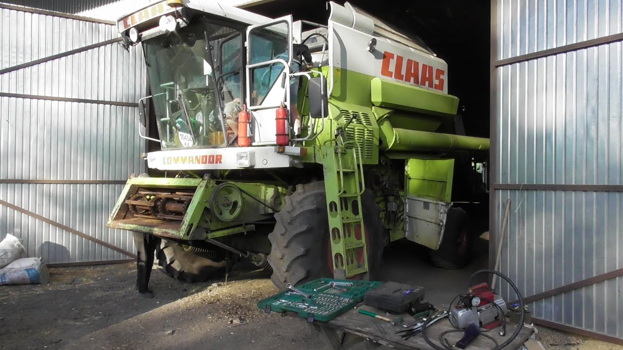 Parts doc online is the claas electronic spare parts catalog. It includes spare parts for claas harvest machines and claas tractors. This feature enables you.