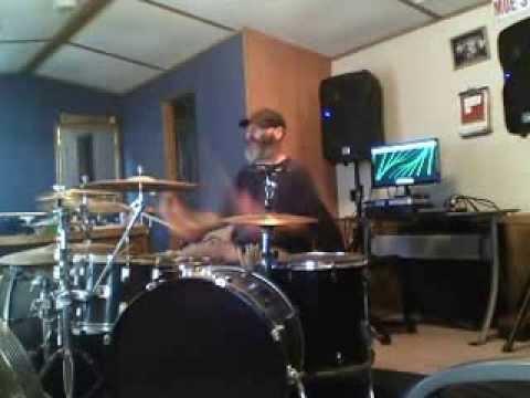 MoE NumBskuL Drum warm up 1 140221