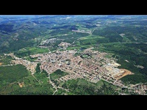 Campo Formoso Bahia fonte: i.ytimg.com