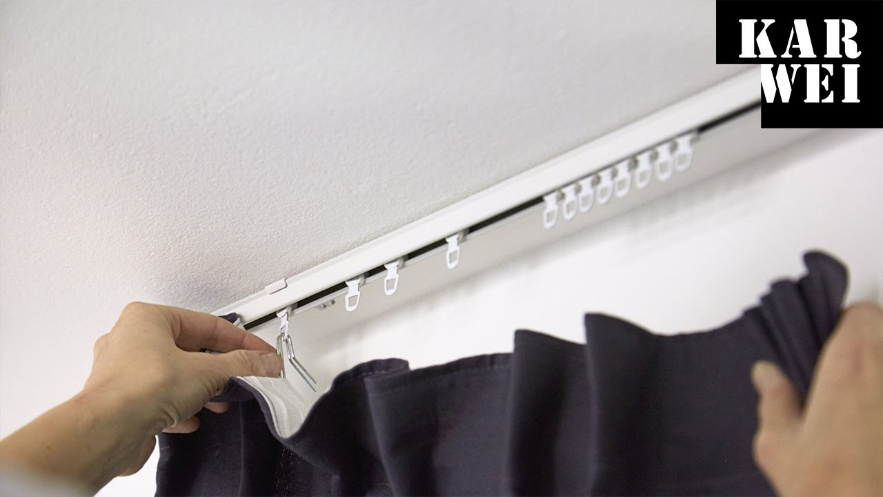 Verduisterend Gordijn Ikea : Plise gordijnen top down bottom up plissegordijnen nu korting