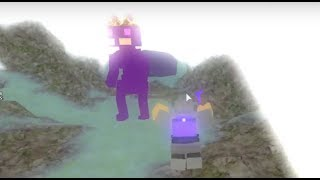 How to find Queen Ant! | Booga Booga Roblox