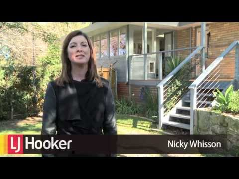 HOUSE FOR SALE | 10 Kens Road Frenchs Forest | SYDNEY | NSW | AUSTRALIA