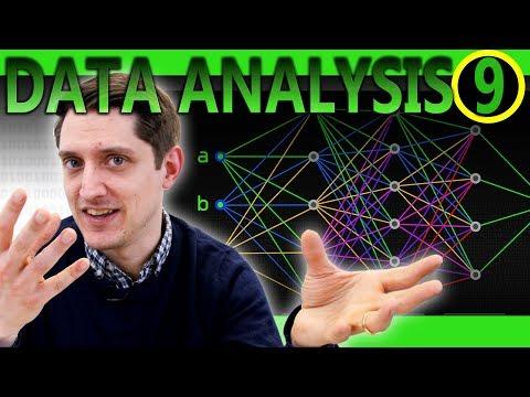 Data Analysis 9: D...