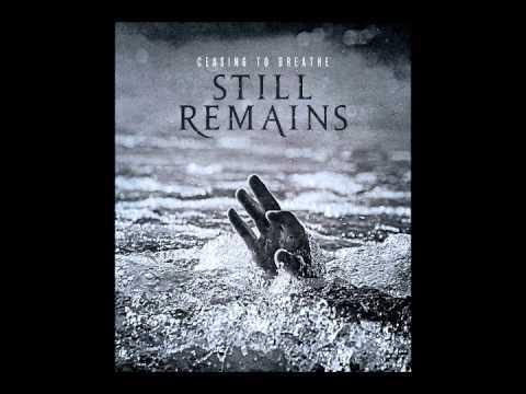 Клип Still Remains - Hopeless