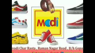 Modi footwear & Belt Surat. Call 7984930429