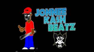 Download NEW  Jonnee Kash- Sexn You- 1st Draft snippwt! MP3 song and Music Video