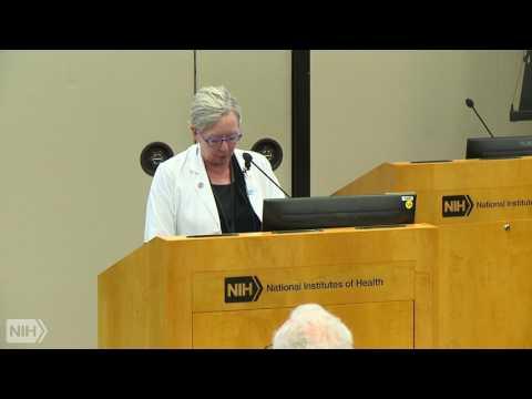 Demystifying Medicine 2017: Addison's Disease meets Chromatin Biology