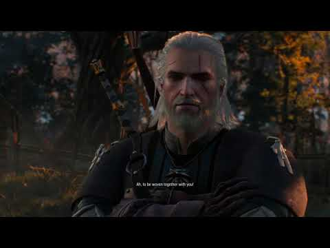 Lets Play The Witcher 3: Wild Hunt - Part 16