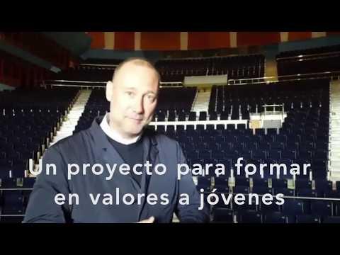 Programa Kliquers en Santander