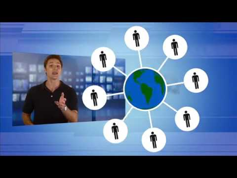 Quitting sports betting binary options straddle strategy binary