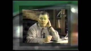 The Mena Connection: Bush, Clinton, and CIA drug smuggling part 6/6
