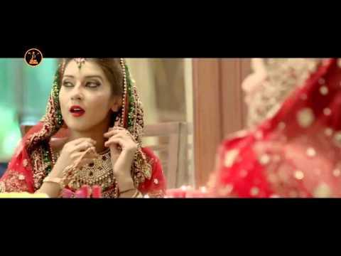 Oh Rishta Valentine Special By Aagaaz  By MZA