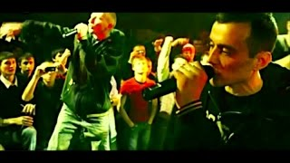 Голос Донбасса - Титаны