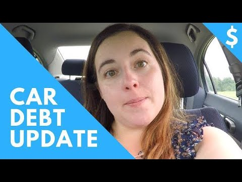 Paying Off Your Mortgage Years Ahead Of Time | Doovi
