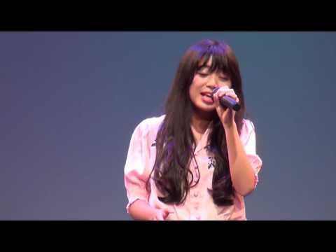 佐々木美來「365日の紙飛行機 (AKB48)�/10/30 DOKIFES vol.7