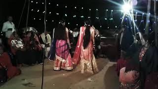 Banjara girls super dance song