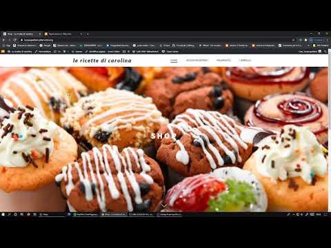 Come aprire un sito forex