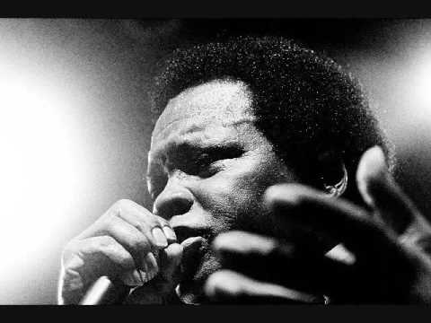 My World Is Empty Without You- Lee Fields