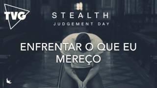 Stealth Judgement Day Legendado Pt