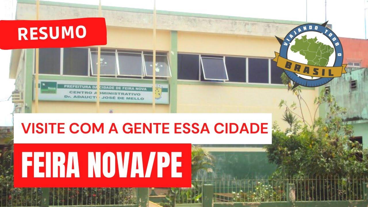 Feira Nova Pernambuco fonte: i.ytimg.com