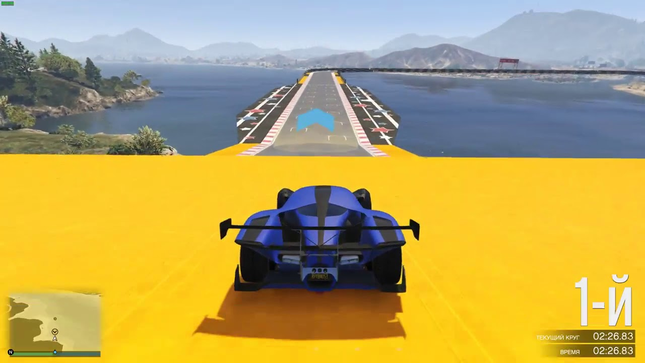 Grand Theft Auto V Gta Free To Use Gameplay  D B D B D  D Bf D Bb D B D  D Bd D B D B  D B D B D B D Bc D Bf D Bb D B D B  D B D B D B D B D Be