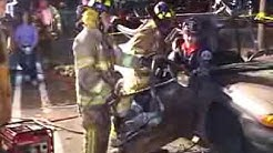 2013 Edgewater,nj Fire Department Fire Prevention Fair