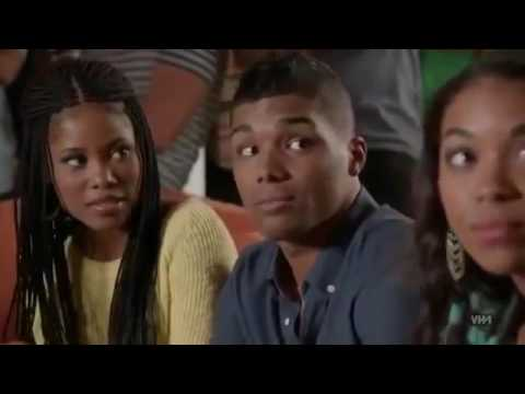 Drumline A New Beat ★ Lifetime Africa Movie 2017