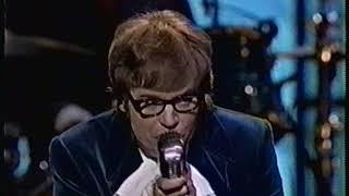 Ming Tea - BBC (LIVE, 6/12/97, MTV Music Awards)