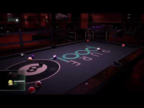 Pure Pool™_20200425152915  