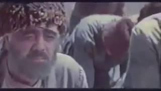 Cəlil Məmmədquluzadə-Danabaş Kəndinin Əhvalatları