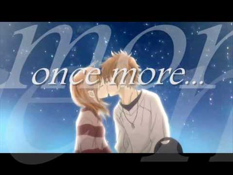Utada Hikaru-First Love(english Version)
