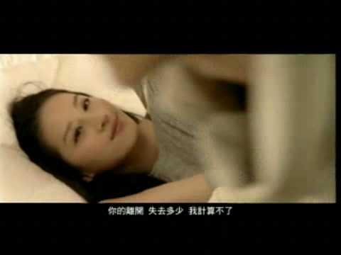 Gao Xiao Luo Zhi Xiang