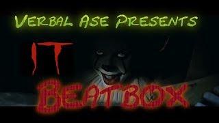 It Beatbox Trailer