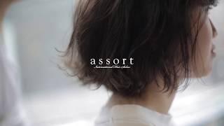 ASSORT GROUP HAIR SALON - HARAJUKU #10