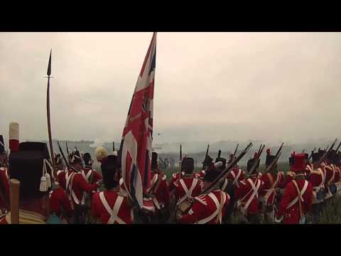 Waterloo 2015 1