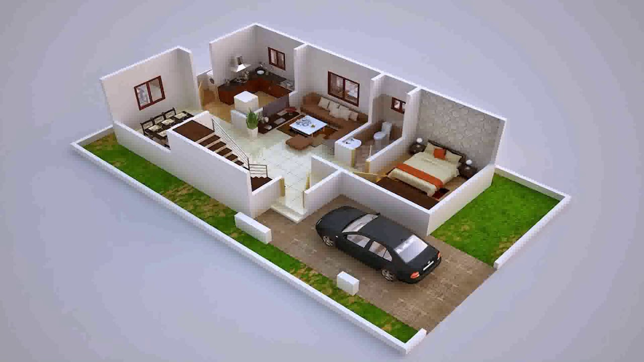 30x50 house plans in india youtube for Housse 30x50