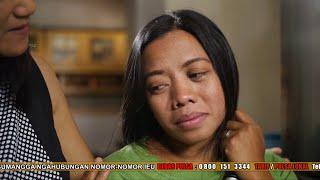 Dina Hiji Mangsa 5 April 2015 (3/3) - Derita Tiada Ujung