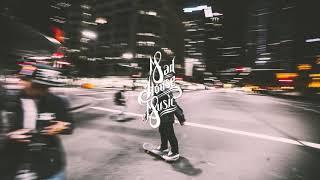Free - Base De Rap Boom Bap / Boom Bap Instrumental