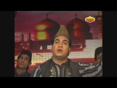 हाय हुसैन || Hay Husain || Best Qawwali 2017 || Rais Miyan Qawwal